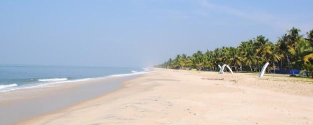 marari-beach-featured