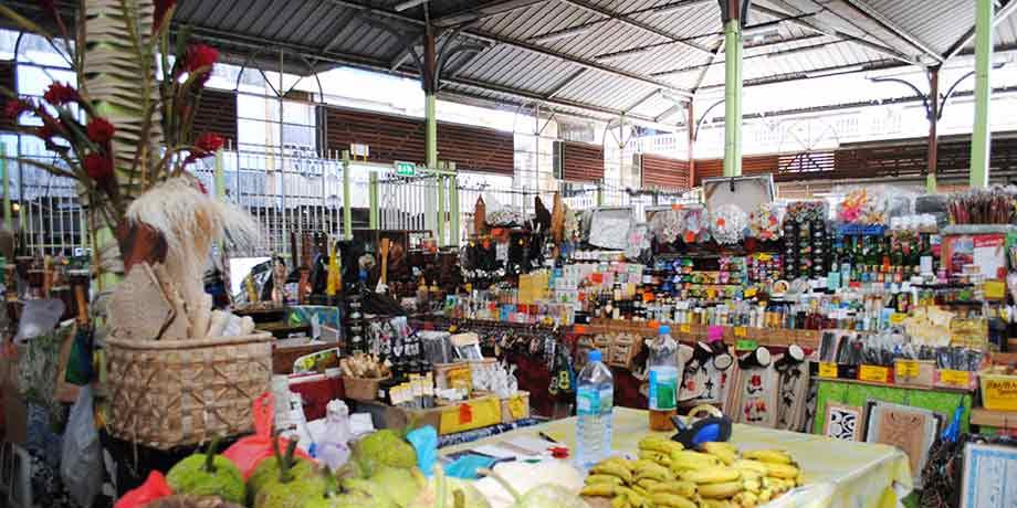 borabora-market
